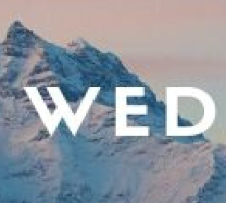 Wellness Wednesday - January 22, 2020