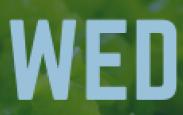 Wellness Wednesday, March 04, 2020