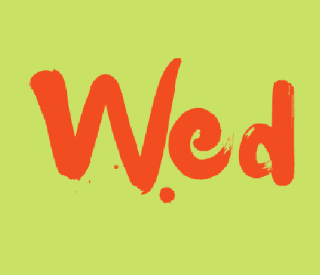 Wellness Wednesday April 29, 2020