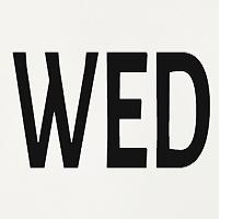 Wellness Wednesday - September 1, 2021