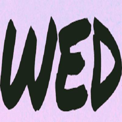 Wellness Wednesday December 2nd, 2020